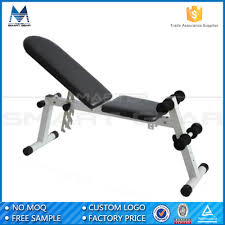 Cheap Weight Bench With Weights Used Weight Bench For Sale Used Weight Bench For Sale Suppliers