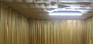 Basement Ceiling Ideas Awesome Design Fabric For Basement Ceiling Ceiling Ideas Fabric