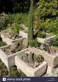 Botanic Garden Bronx by Rock Garden At The New York Botanical Garden The Bronx Ny Usa