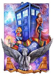 Best Doctor Who Images On Pinterest Doctor Who The Doctor - Dr who bedroom ideas