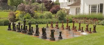 beautiful chess sets mega teak chess pieces mega giant teak chess set beautiful teak