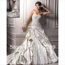 wedding dresses canada custom designed wedding dresses canada wedding dresses in jax