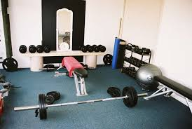best home exercise equipment best workout tips for you