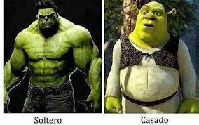 Memes De Hulk - memes de hulk cómics amino