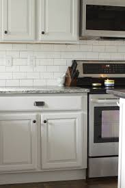harmony hill farmhouse gray kitchen budget diy ideas cassie