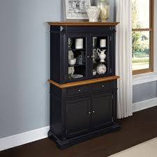Dining Room Table With Wine Rack China Cabinet Repurposed Furniture Redo China Cabinet With Wine