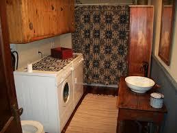 primitive country bathroom ideas 298 best primitive bathrooms images on primitive