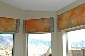 window treatments walls of wonder tucson az
