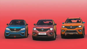 kwid renault 2016 2017 renault kwid climber launch specifications interiors