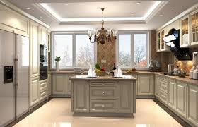 elegant 2 kitchen with drop ceiling on 3d design kitchen suspended