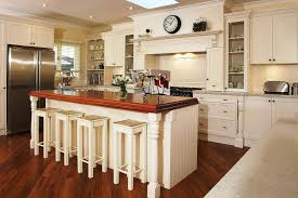 home kitchen ideas kitchen ideas modern remodeling decorating contemporary remodeling