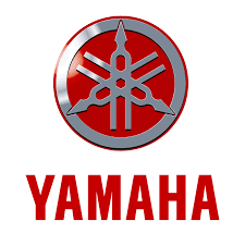 yamaha yzf reviews specs u0026 prices top speed india