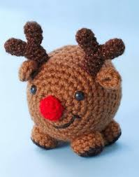 free crochet patterns for decorations