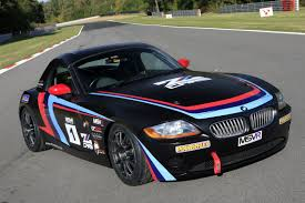bmw race series racecarsdirect com msvr z cars racing bmw z4 3 0 race car