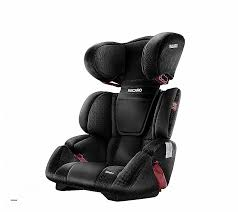 siege auto bebe recaro bureau beautiful siege de bureau recaro hd wallpaper photographs