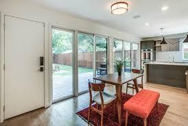 House Design From Inside Greenway Crest Modern Has Design Details That Won U0027t Fade