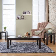 marvelous upton coffee table with home remodeling ideas with upton