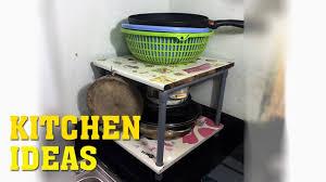 small kitchen organizing ideas kitchen organization ideas how to organize small kitchen