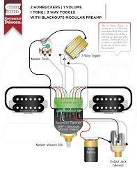 12 emg 81 85 wiring diagram 5 way active and passive in the