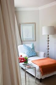 515 best paint colors images on pinterest live gray and gray
