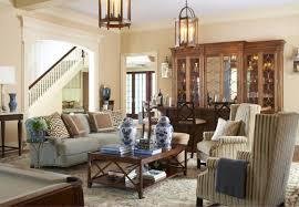 Victorian Style Home Decor Home Decoroom Decorationscene Hies Victorianetro Dressing Zoom