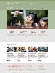 joomla education templates 40 best webdesign education images on joomla templates