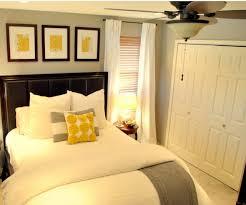 design small bedroom peenmedia