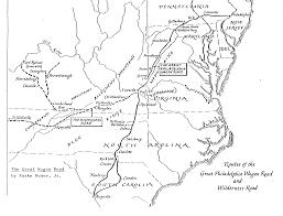 Danville Ohio Map by Raymond D Shasteen Genealogy Shasteens In Gallia County Ohio