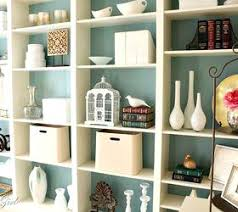painting built in bookcases built in bookshelf ideas built in bookcases painted furniture