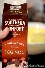 How Strong Is Southern Comfort Everything Christmas Trifle Sprinkle Some Fun