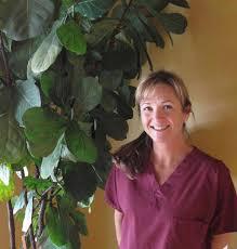sjvc dental hygiene glenhaven dentistry our team dentist paso robles ca