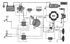 yamaha key switch wiring diagram yamaha battery wiring diagram