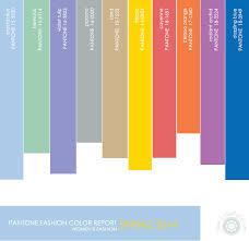 pantone color report men s spring 2014 colors pantone fashion color report from