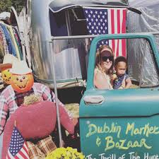 the dublin market u0026 bazaar my so called crunchy life