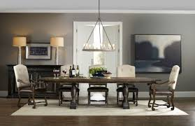 hooker dining room table shop for hooker furniture grand palais