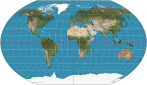 Where Is Central America On The World Map by Where Is America In World Map Diversity Is Beautiful The Centre