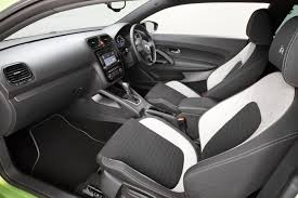 volkswagen scirocco r volkswagen scirocco r model year my12 2012 specifications and