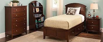 raymour and flanigan kids bedroom sets raymour and flanigan kids bedroom sets home design ideas and