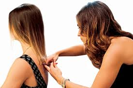 hair extensions dc easihair pro in hair extensions in washington d c