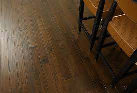 timbermill handscraped collection pacific pecan