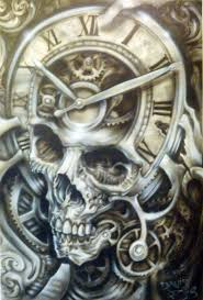 177 best skull images on pinterest skull tattoos skull art and