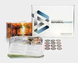 lead lighting system login real estate crm for lead generation training referral maker pro