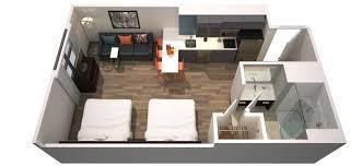 Residence Inn Floor Plans Residence Inn Washington Capitol Hill Navy Yard Photos