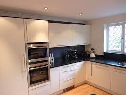 Fitted Kitchen Designs Fitted Kitchen Designs Kitchen Design Ideas