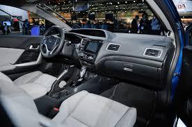 2005 Honda Civic Coupe Interior Car Picker Honda Civic Interior Images