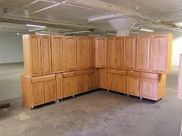 Used Kitchen Cabinet Doors For Sale Best 25 Cabinets For Sale Ideas On Pinterest Kitchen Cabinets