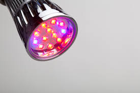 nasa led light therapy scientific evidence of light therapy greatness light therapy