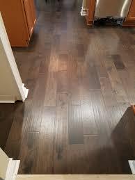 Laminate Flooring Under 1 News From Jacksonville Painting Flooring Contractor