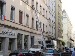 French Apartments Moving Lift Archives Graham Miln