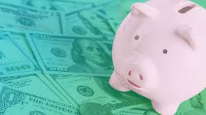 10 best savings accounts of 2017 gobankingrates